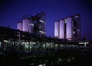 Chemitron Ltd Chemitron Ltd