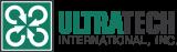 ultratech_logo