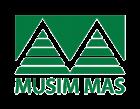 Musim_Mas_Logo